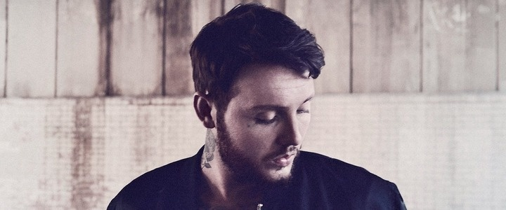 Tunespeak win 2 tickets to see james arthur in select cities tunespeak win 2 tickets to see james arthur in select cities meet greet m4hsunfo