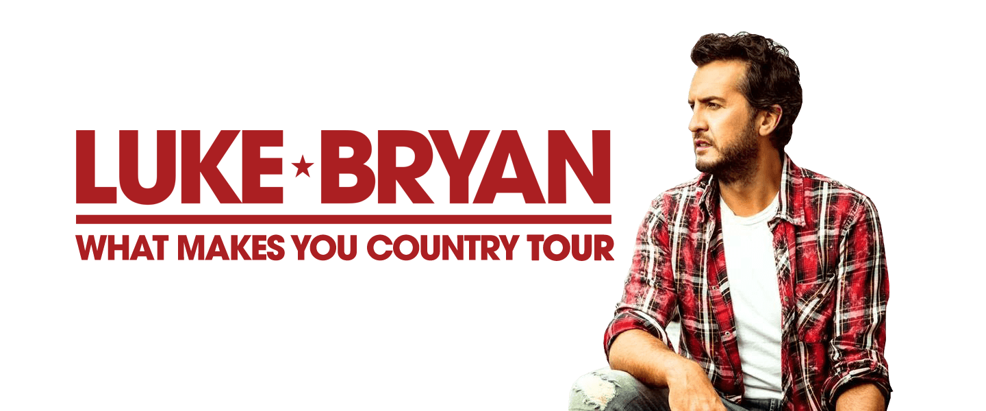 Tunespeak win 2 tickets to see luke bryan on the what makes you tunespeak win 2 tickets to see luke bryan on the what makes you country tour meet greet m4hsunfo